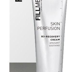 B3-Recovery Cream B3 修复乳霜
