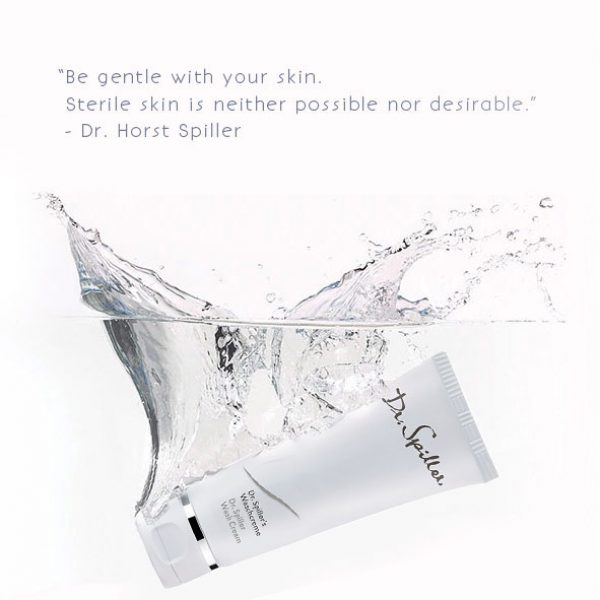 be_gentle_with_your_skin_dr_spiller-1